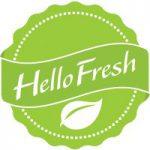 Freshbox update