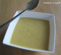 Konings soep