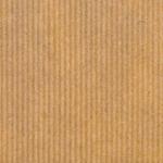 FBS: Kaneel-sinaasappelkoekjes